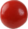 Jim Howle Clown Nose Tips - Round Size C