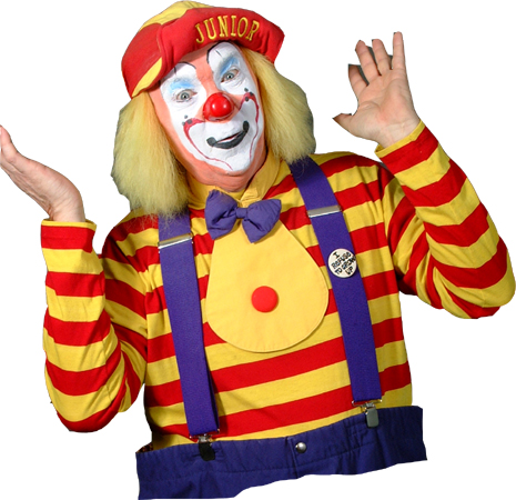 Knit Clown T-Shirt  sc 1 st  Professional Clown Costumes Clown Wigs and Clown Supplies from ... & Professional Clown Costumes Clown Wigs and Clown Supplies from ...